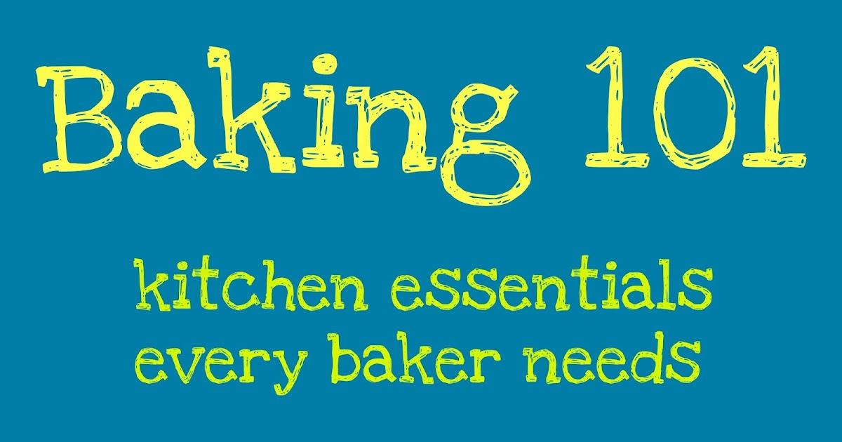 Kitchen Aide Black Ss Counter Depth Dispensing Uniot