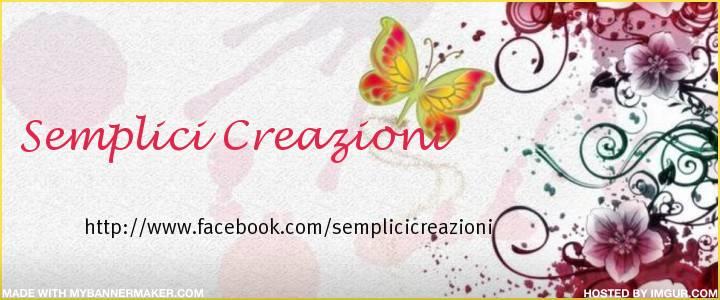 Semplici Creazioni