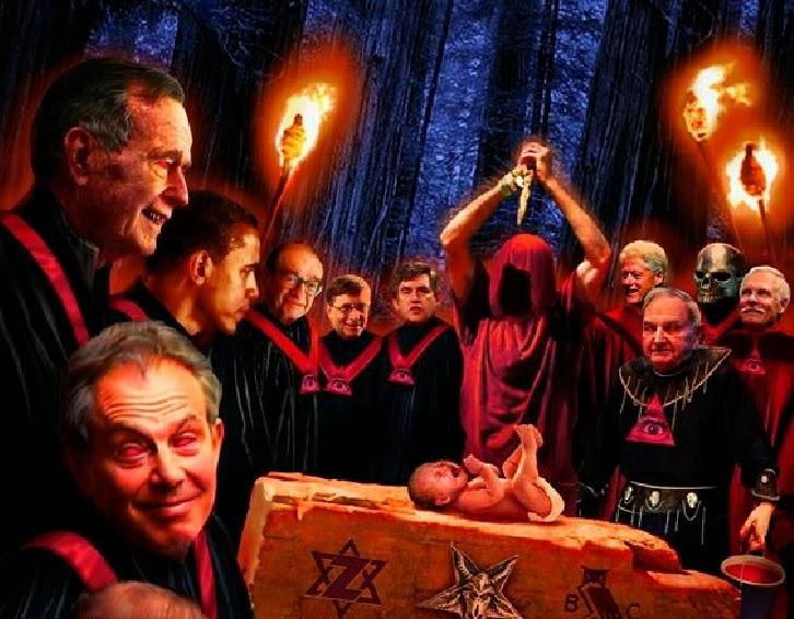 Illuminatis-nova-ordem-mundial