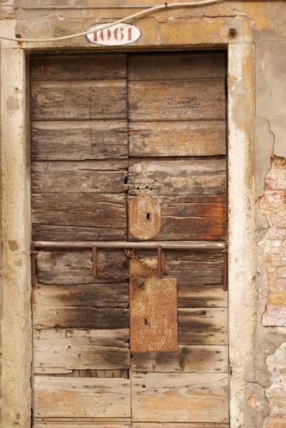 Italy Door © rebecca collins. \  & New Background Patterns/ Photoshop | Art Dog Blog
