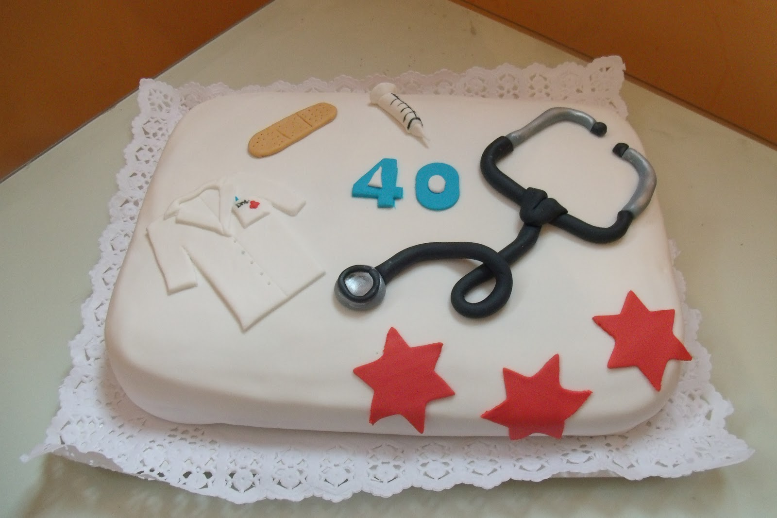 Images Tortas Figuras Dulce Art Baby Shower Bautizo Cake on Pinterest