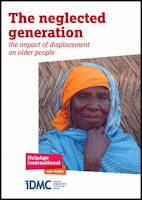 The Neglected Generation