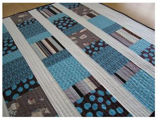 lady bug quilt pattern | eBay - Electronics, Cars, Fashion