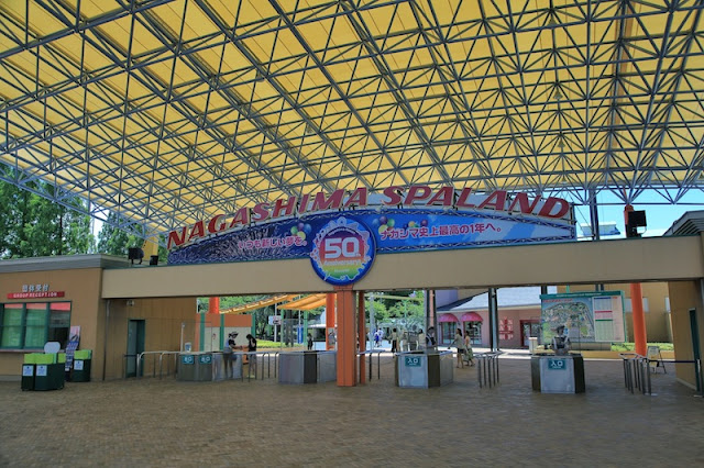 """<a href=""""http://mataram.info/things-to-do-in-bali/visitindonesia-banda-marine-life-the-paradise-of-diving-topographic-point-inward-fundamental-maluku/"""">Indonesia</a>best destinations : Roller Coaster Frenzy At Nagashima Spaland"""