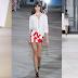Paris Fashion Week favourites