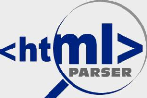 Cara Memasukkan Kode HTML di Posting Blog
