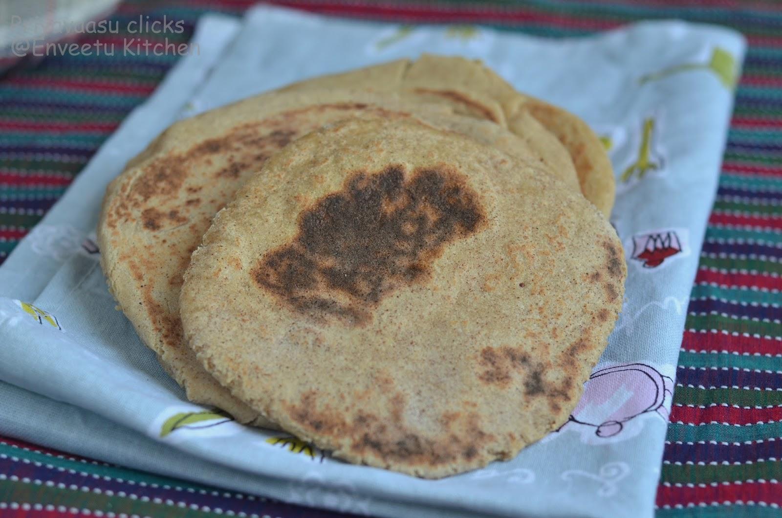 Mauritian Dhal Pita Recipes Mauritian Dhal Pita Recipe