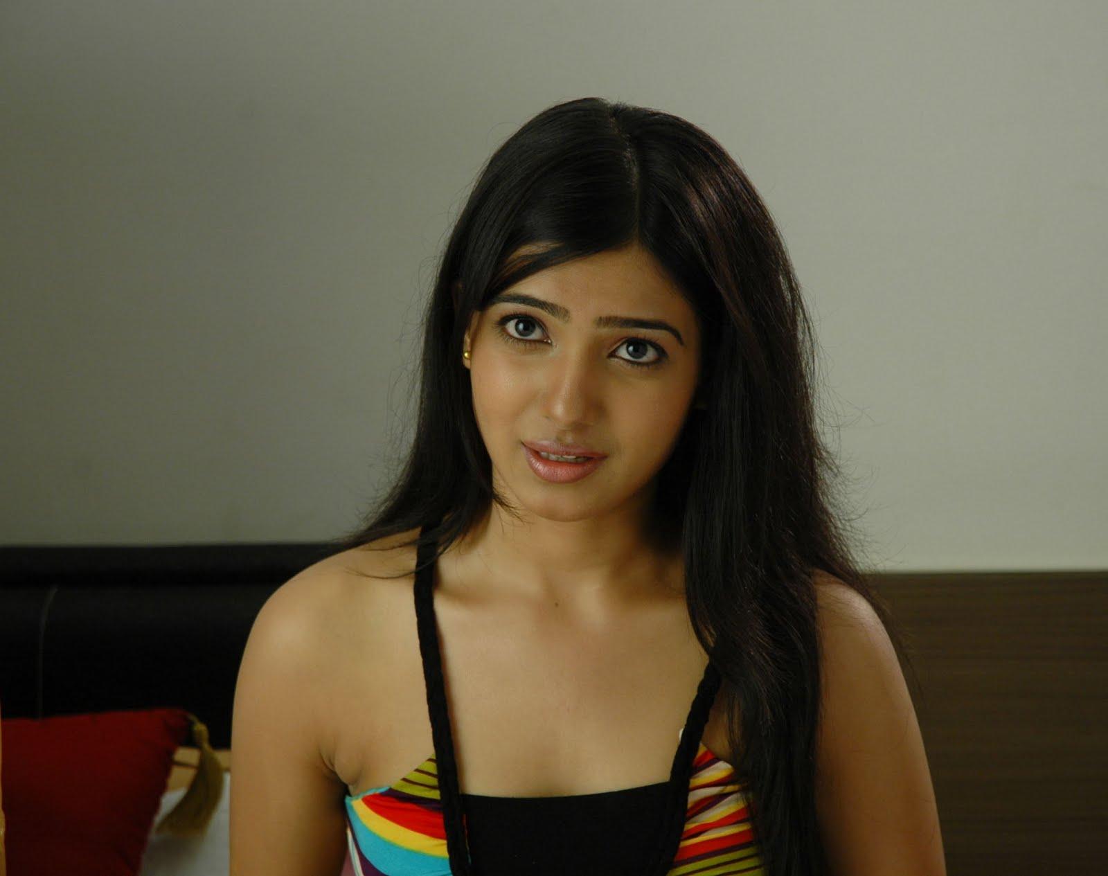 Samantha Telugu Actress