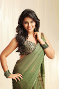 Actress Anjali Glamorous Photo shoto Gallery-thumbnail-7