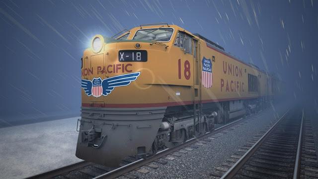 Train Simulator 2016 Download Photo
