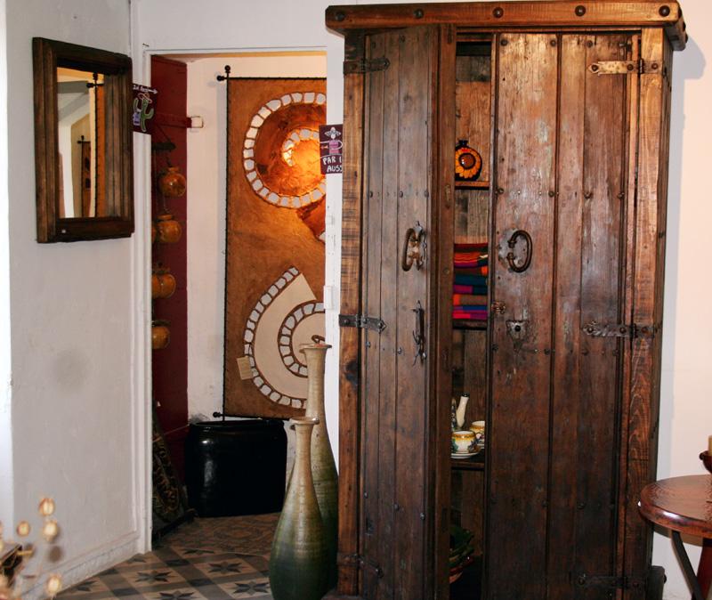amadera meuble et d coration le charme thique du. Black Bedroom Furniture Sets. Home Design Ideas