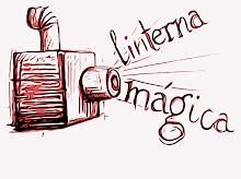 Linterna mágica