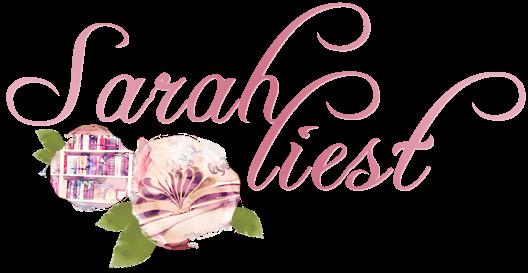 Sarah Liest
