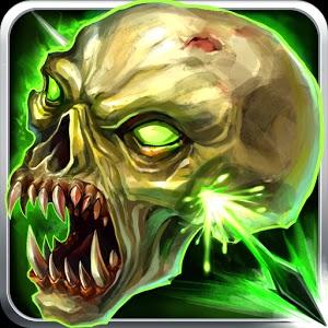 Hell Zombie v1.0.3 Trucos (Monedas y Gemas Infinitas)-mod-modificado-hack-trucos