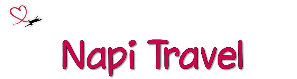 Napi Travel