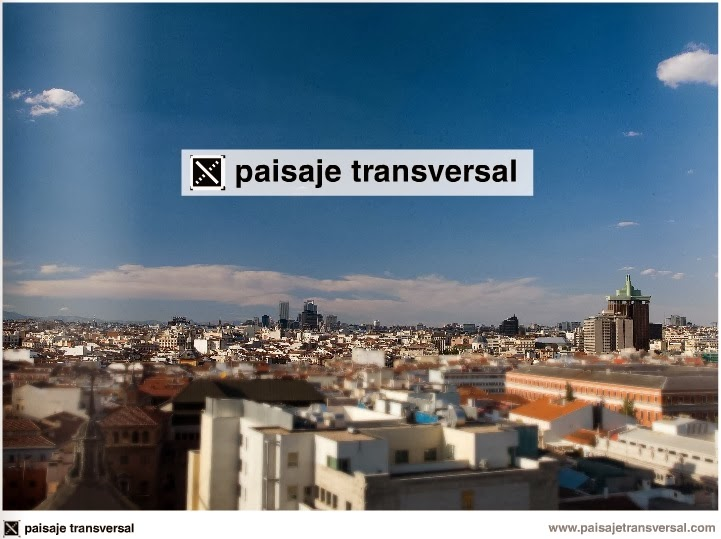 www.paisajetransversal.com