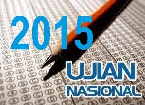 DOWNLOAD LATIHAN SOAL UN SMP 2014-2015