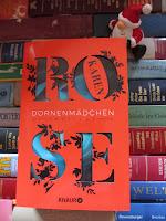 http://www.droemer-knaur.de/buch/8133476/dornenmaedchen