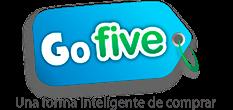 GoFive