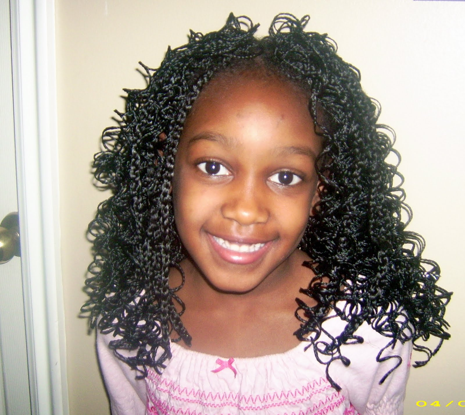 Carlenes hair blog j curl latch hook extensions hair relaxer pmusecretfo Image collections