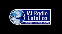 MI RADIO CATOLICA