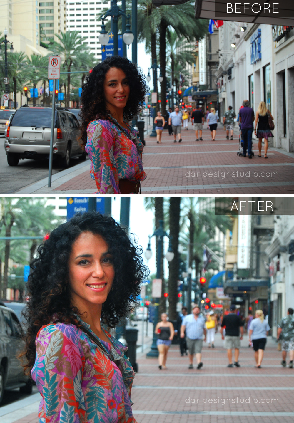 Woman_walking_in_french_quarter