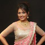 Madhushalini-Hot-Photos-at-Teach-For-Change-Fashion-Show-19