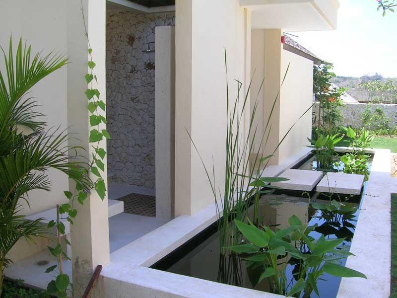 10 contoh gambar gambar taman rumah minimalis inspirasi