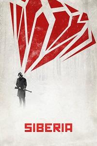 Watch Siberia Online Free in HD
