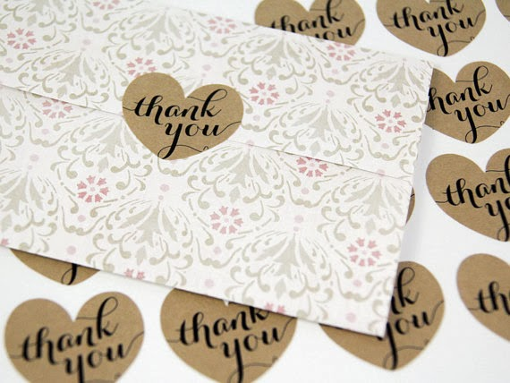 Your One Stop Wedding Centre Gifts Deco Favors And