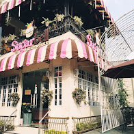 Sugarbell 1 Bogor
