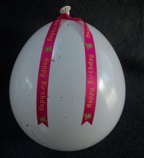 Balloon Noise Makers1
