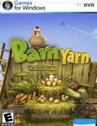 download barn yarn