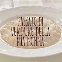http://pane-e-marmellata.blogspot.it/2012/11/il-passato-di-verdure-della-mia-nonna.html
