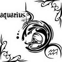 Ramalan Zodiak Aquarius Terbaru Minggu Ini, Ramalan Zodiak Aquarius Terbaru, Ramalan Zodiak Aquarius Minggu Ini, Ramalan Zodiak Aquarius Terbaru Pekan Ini, Ramalan Zodiak Aquarius Pekan Ini, Ramalan Zodiak Aquarius, Zodiak Aquarius, Aquarius