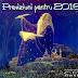 CNS-Horoscop: ce spun astrele pentru 2016