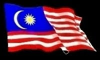 MUDAH 1 MALAYSIA
