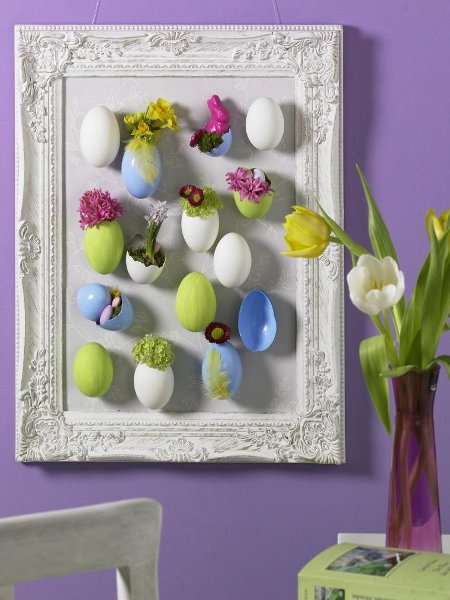 easter-decor-easter-table-decorations-easter-decorating-ideas-easter ...