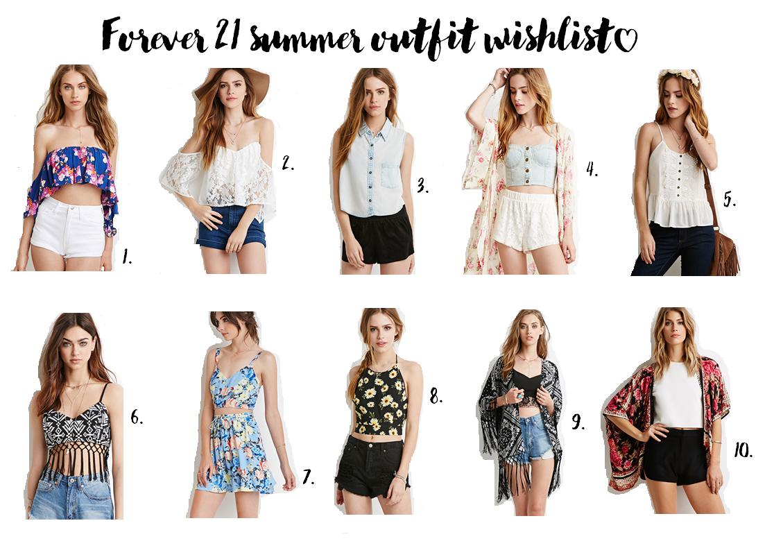 cute outfits tumblr summer beach hot girls wallpaper