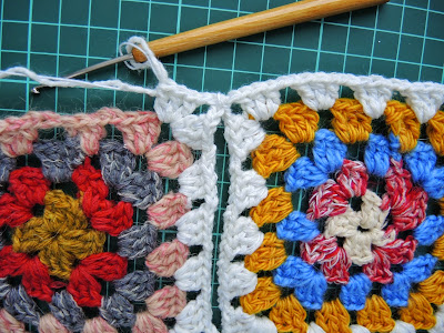 plaid.jpg, blanket.jpg. blanket, bedspread, blanket, crochet, plaid schemes, baby blankets, плед, плед крючком, плед схемы, детские пледы, детский плед, плед крючком схемы, вязание