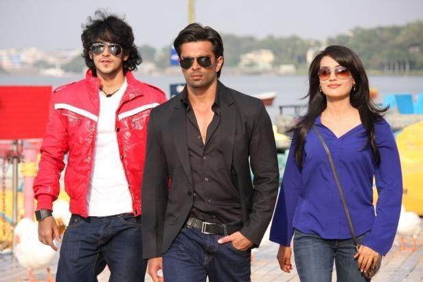 zee tv serial qubool hai mitwa songs mp3