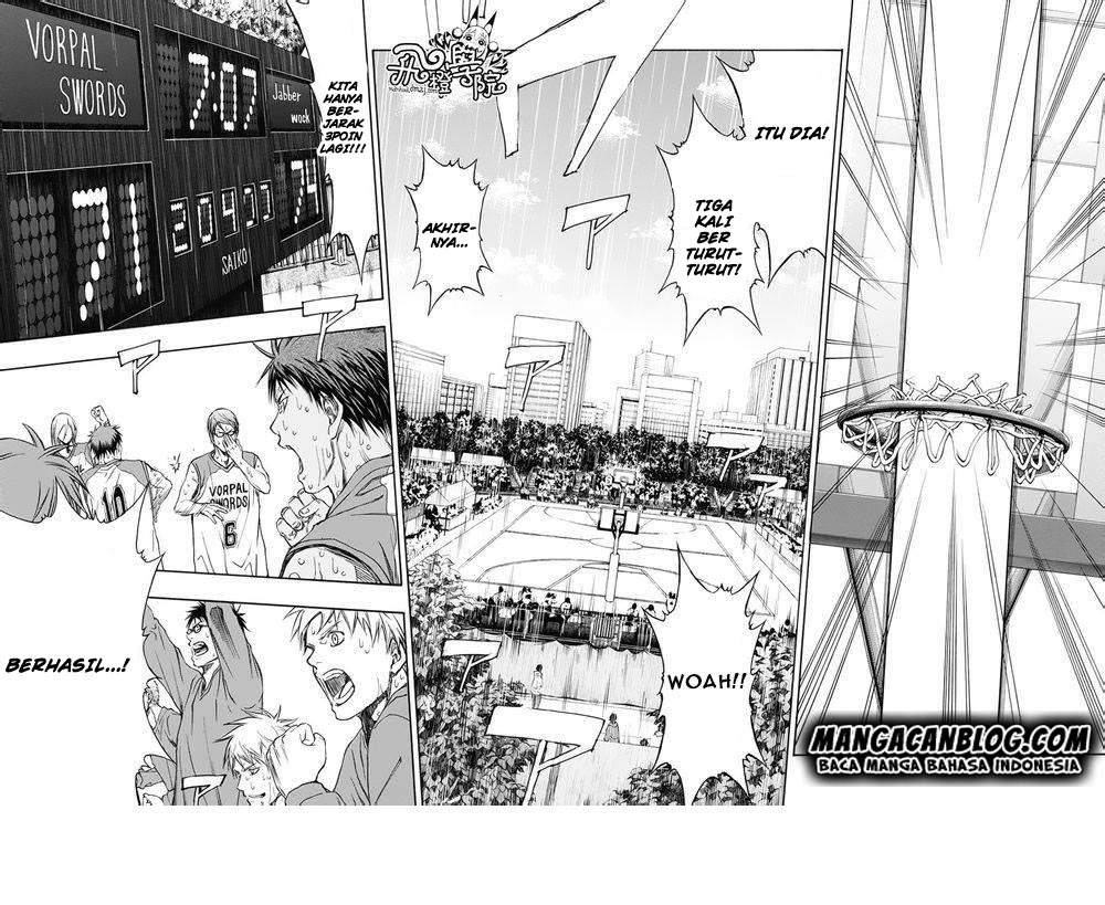 Dilarang COPAS - situs resmi www.mangacanblog.com - Komik kuroko no basket ekstra game 006 - chapter 6 7 Indonesia kuroko no basket ekstra game 006 - chapter 6 Terbaru 41|Baca Manga Komik Indonesia|Mangacan