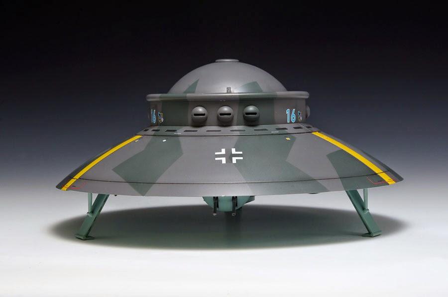 http://www.shopncsx.com/flyingsaucerhaunebutypemodelkit.aspx