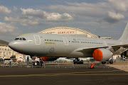 Airbus A330 (airbus )