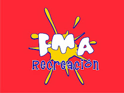 FMA Recreación