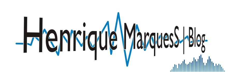 Luiz Henrique MarquesS | Blog
