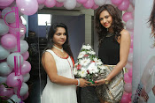 Blush Spa Launch by Preethi Rana-thumbnail-5