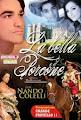 La Bella E Il Porcone – Nando Colelli (2013)