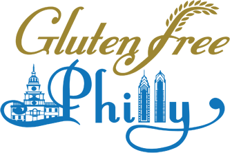 Gluten Free Philly