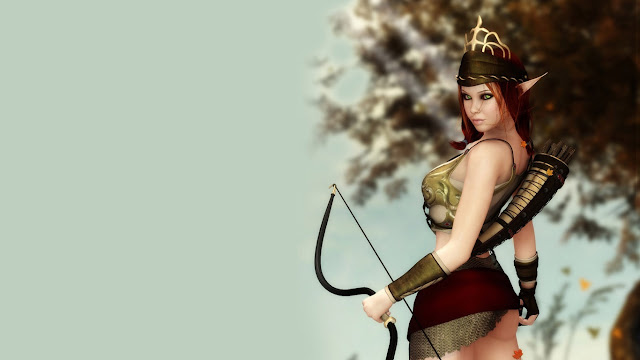 Sexy 3d girls wallpapers hottest pictures wallpapers - 3d girl wallpaper download ...